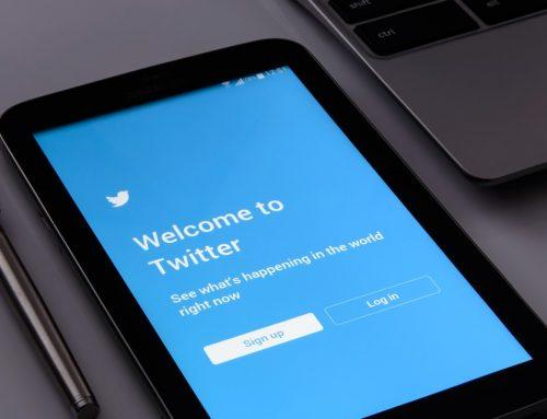 5 Herramientas de monitorización de eventos en Twitter