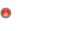 Triventia | Animación y Eventos Logo